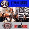 UFC Phoenix Invicta 21 Cagebound FC MMA News Mayweather