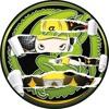 MC Genno D // MC Triken // MC Mitchy Cee // DJ Dom Jay