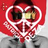 Rihanna Ud83dudd2e Needed Me Patrickrezas Friday The 13th Remix Mp3