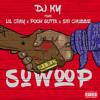 Suwoop (Feat. Lil Cray, Pooh Gutta, Sir Chubbie)