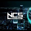 Listen to Cartoon - On & On (ft. Daniel Levi) [NCS Release] by NCS #np on #SoundCloud https://soundcloud.com/nocopyrightsounds/cartoon-on-on-ft-daniel-levi-ncs-release