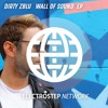 Zblu - Wall Of Sound EP MIX (Mixed By Electrode)