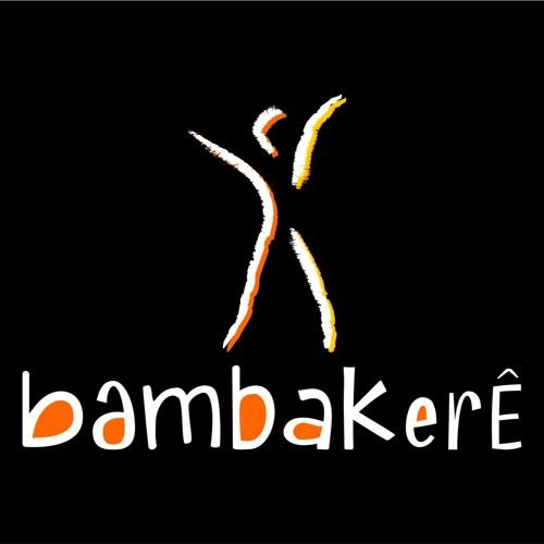 Bambakerê - Balada Boa