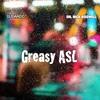 Astral - Susanoo