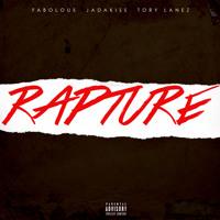Fabolous & Jadakiss - Rapture (Ft. Tory Lanez)