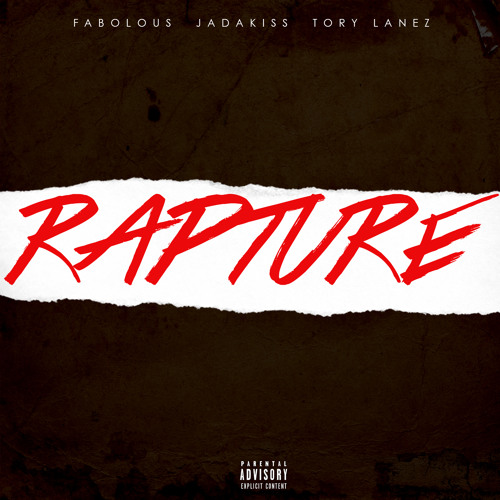 FvJ - Rapture ft. Tory Lanez