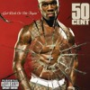 50 Cent - Heat (2003) (Get Rich Or Die Tryin)