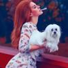 Lana Del Rey - Dynamite