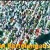Download Lagu IMAN- Ahmad Dhani
