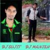 Rangabati DJ Manish & DJ Sujit