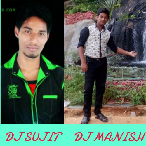 Rangabati DJ Manish & DJ Sujit by DJ MANISH | Free Listening on