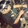 Selena Quintanilla--Techno Cumbia-- Remix Dj Anthony Sánchez