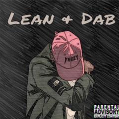 MDN - Lean & Dab