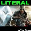 Literal Assassin's Creed Revelations Trailer