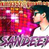 Modi Ji Hajara Pansauwa Ke Band Kaile Note Ho-brazil-mix-dj Sandeep
