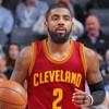 Cleveland y Los Kings de Sacramento el 13 de Enero del 2017