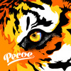 Survivor - Eye Of the Tiger (Pecoe 2017 Remix)