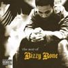 Bizzy - Bone - Thugz Cry(Devell Remix)