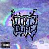 DIRTYDOPE - DOPEPIECE (PROD. DJ MIKE'L)*VI$UALS IN DESCRIPTION*