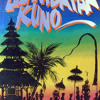 GONG GANGGA MERTA - LELAMBATAN KUNO VOL.2