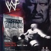 Dr. Kavarga Podcast, Episode 181: WWE Royal Rumble 1999 Review