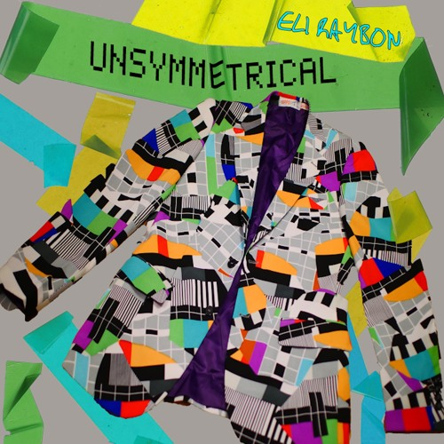 Unsymmetrical