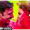 Go Pagal -Jolly LL.B 2 Akshay Kumar - Huma qureshi