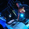 Expensive Deep House Music - Mix Dj Cmbaville The Loft