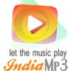 Mujhe Dekkhe Tera - Kumar Sanu & Poornima @ IndiaMp3.com