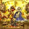 ISKCON Alachua - Sunday Feast - Remember Krishna And Arjuna - Rucira Mataji