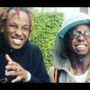 Lil Wayne Ft. Drake - On My Way (Kodak Black Diss)