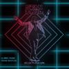 Sean Paul feat. Dua Lipa No Lie (DJ Mike Crane House Bootleg)