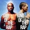 2pac Ft Eminemand Eazy E Panda Remix Porsche Panamera Showtime Mp3