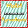 Wizkid X Vyruss Beatz -  Daddy Yo Insturmental mp3