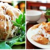 Giao Thuy Food(official)- Ruoccatinh