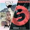 MØ-FINAL SONG VS. Quintino-UNDERGROUND(¥@$# Mashup)