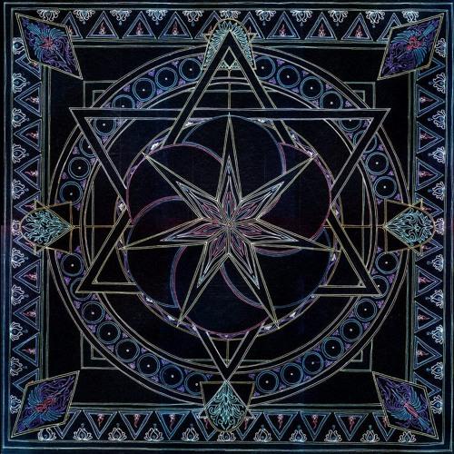 CørrøsiVe - Dol Guldur (150) Free download