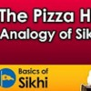 The Pizza Hut Anology Of Sikhi By Jagraj Singh