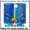 JIGAR DA TUKDA(leadies Vs Ricky Bhal) REMIX BY DJ GAGUL