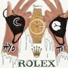 Ayo & Teo - Rolex  | #rolexchallenge