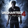 Uncharted 4 For better or worse piano cover