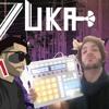 PNL - Onizuka : Instru Remake