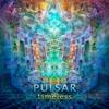 Pulsar - Timeless (Original Mix)