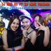 DJ RINO [R3] FT DJ ADHE PRADANA 2017