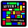 Radio Show 071