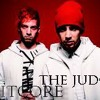 Nightcore - Twenty One Pilots- The Judge (Audio)