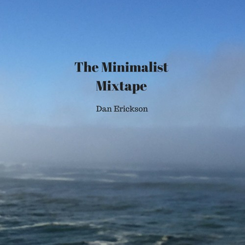 The Minimalist Mixtape