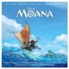 Alessia Cara - How Far I'll Go, Moana OST(Cover feat. My lil' Sister Caca)