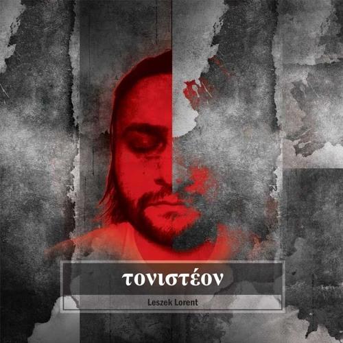"""Leszek Lorent """"Tonisteon"""" - Iannis Xenakis """"Idmen b"""" 1985. 2. 2nd Part"""