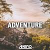 Axero - Adventure